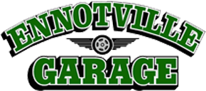 Ennotville Garage LTD